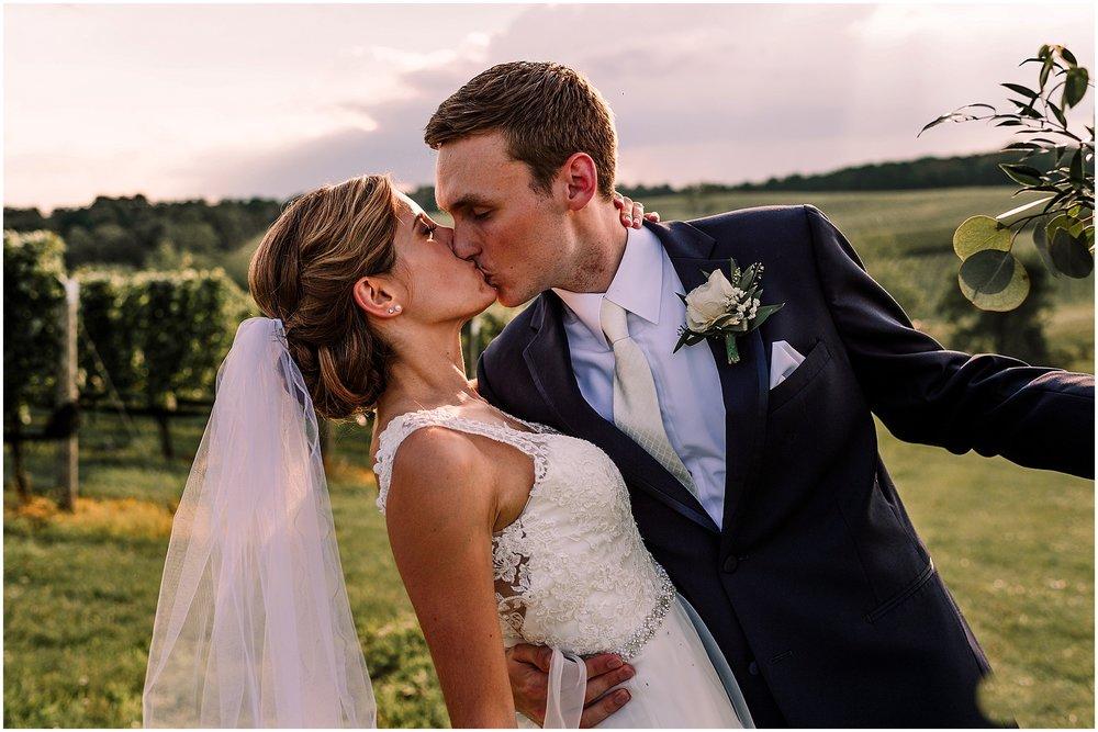 Hannah Leigh Photography Stone Tower Winery Wedding Leesburg VA_4796.jpg