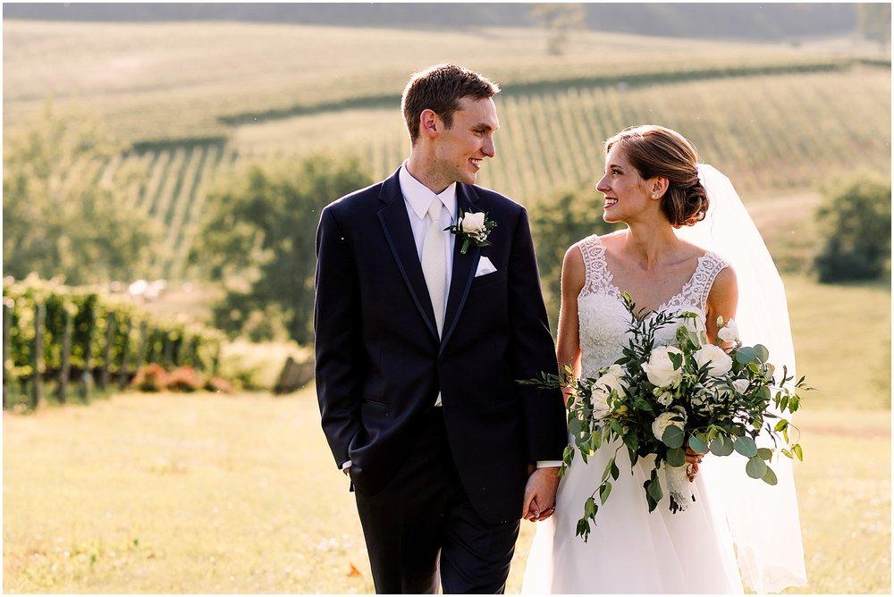 Hannah Leigh Photography Stone Tower Winery Wedding Leesburg VA_4791.jpg