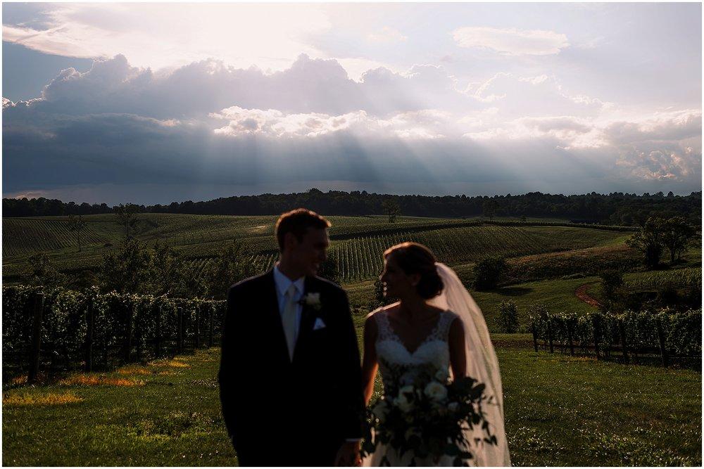 Hannah Leigh Photography Stone Tower Winery Wedding Leesburg VA_4789.jpg