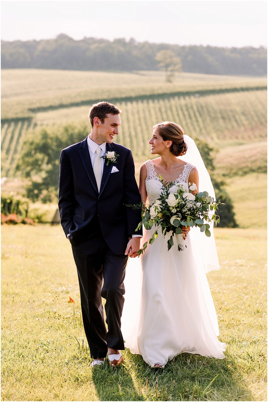 Hannah Leigh Photography Stone Tower Winery Wedding Leesburg VA_4790.jpg