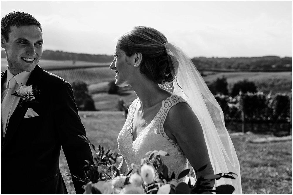 Hannah Leigh Photography Stone Tower Winery Wedding Leesburg VA_4786.jpg
