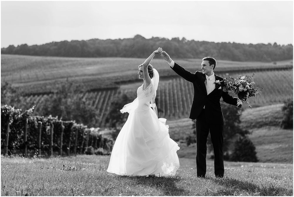 Hannah Leigh Photography Stone Tower Winery Wedding Leesburg VA_4784.jpg
