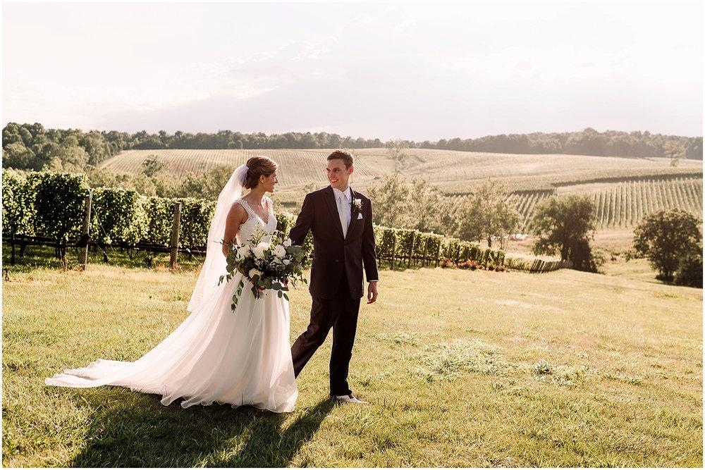 Hannah Leigh Photography Stone Tower Winery Wedding Leesburg VA_4783.jpg