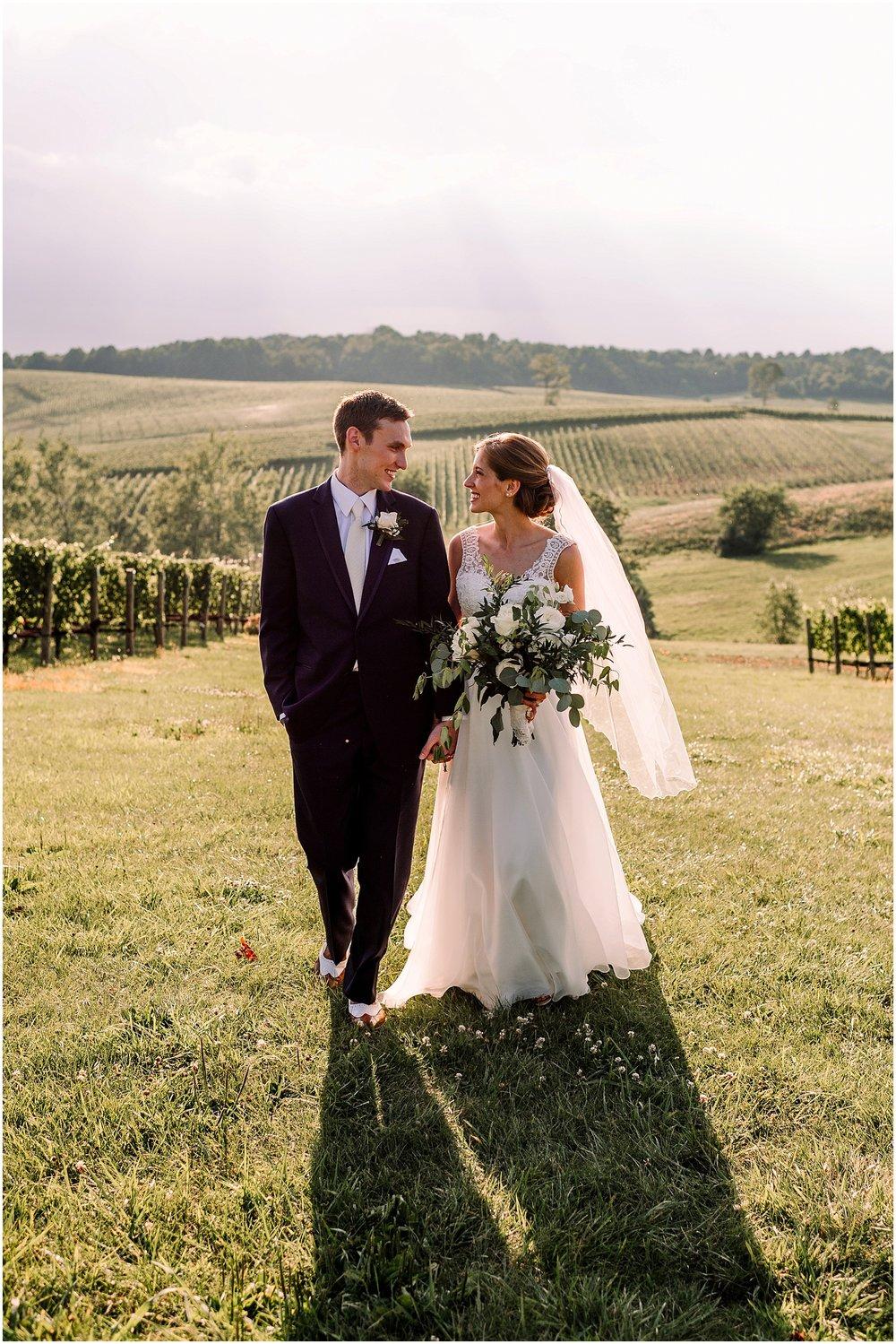 Hannah Leigh Photography Stone Tower Winery Wedding Leesburg VA_4785.jpg