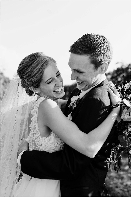 Hannah Leigh Photography Stone Tower Winery Wedding Leesburg VA_4780.jpg