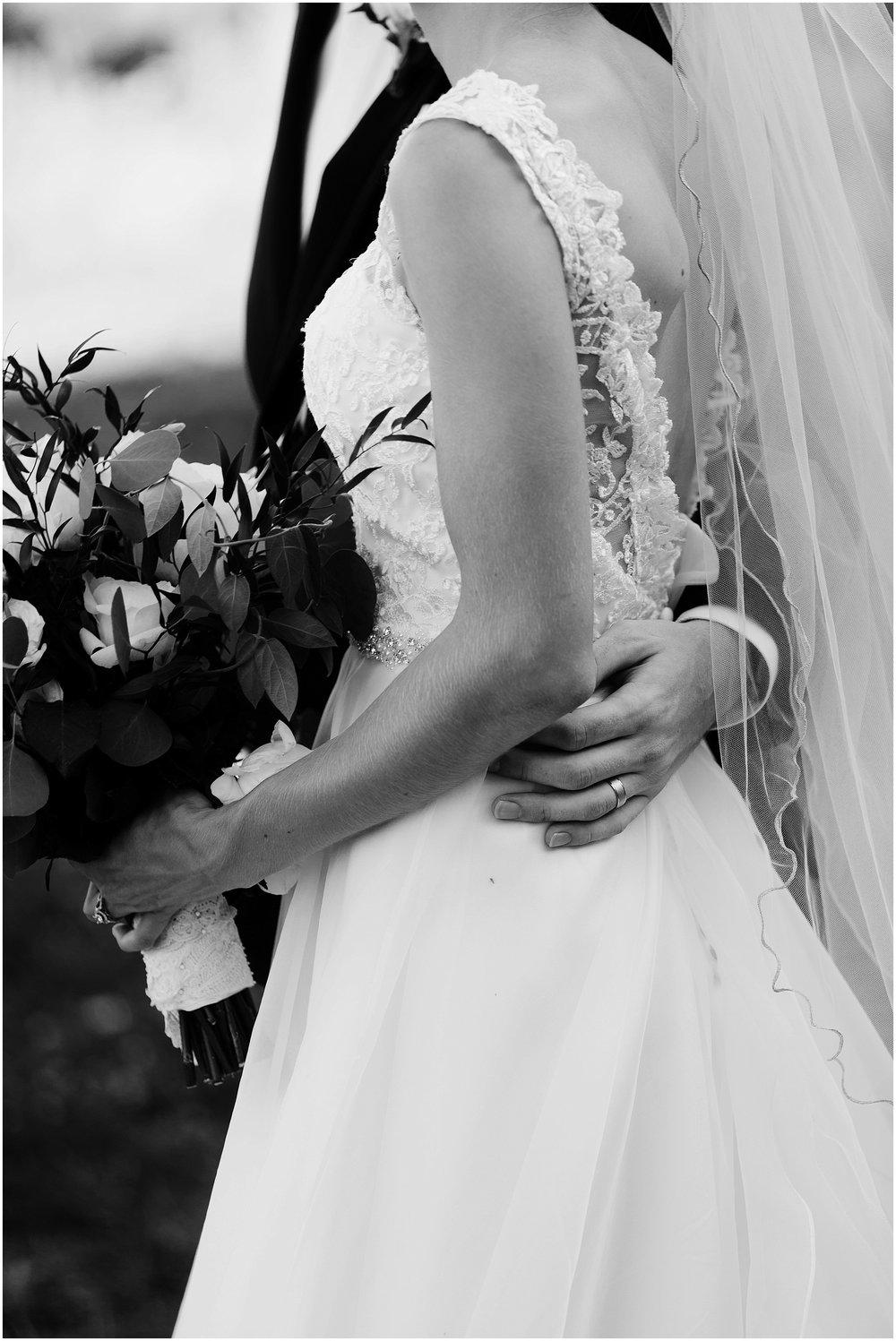 Hannah Leigh Photography Stone Tower Winery Wedding Leesburg VA_4779.jpg