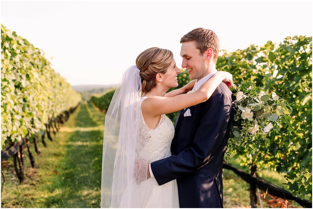 Hannah Leigh Photography Stone Tower Winery Wedding Leesburg VA_4777.jpg