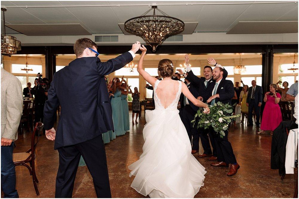 Hannah Leigh Photography Stone Tower Winery Wedding Leesburg VA_4816.jpg