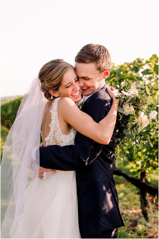 Hannah Leigh Photography Stone Tower Winery Wedding Leesburg VA_4778.jpg