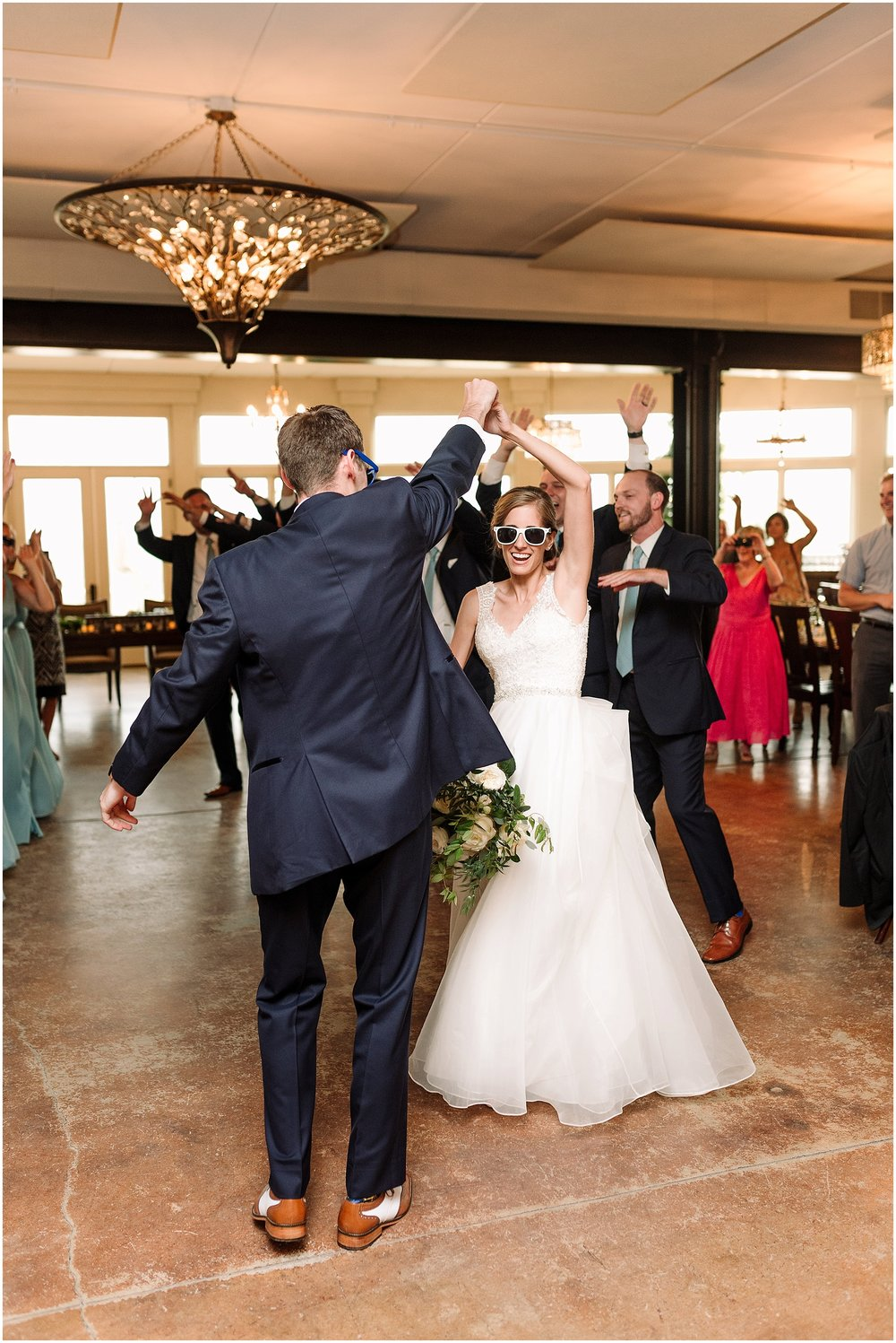 Hannah Leigh Photography Stone Tower Winery Wedding Leesburg VA_4814.jpg