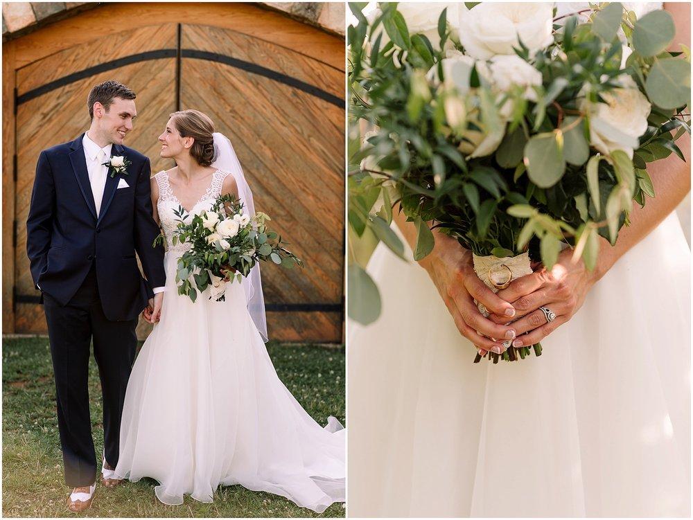 Hannah Leigh Photography Stone Tower Winery Wedding Leesburg VA_4772.jpg
