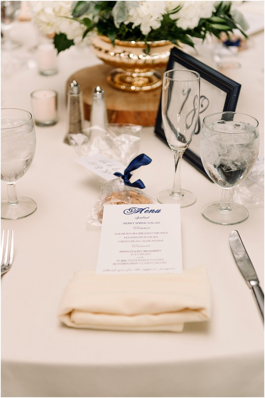 Hannah Leigh Photography Stone Tower Winery Wedding Leesburg VA_4811.jpg