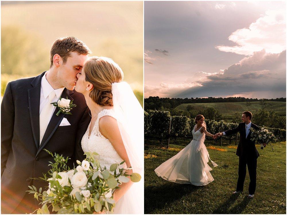 Hannah Leigh Photography Stone Tower Winery Wedding Leesburg VA_4771.jpg