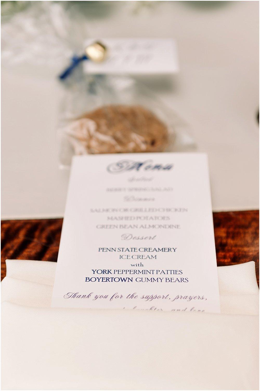 Hannah Leigh Photography Stone Tower Winery Wedding Leesburg VA_4809.jpg