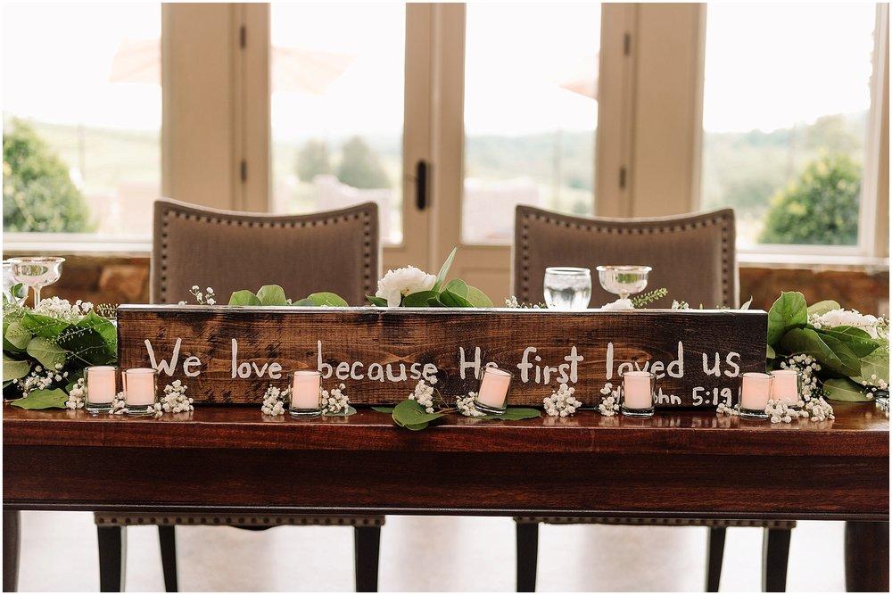 Hannah Leigh Photography Stone Tower Winery Wedding Leesburg VA_4807.jpg