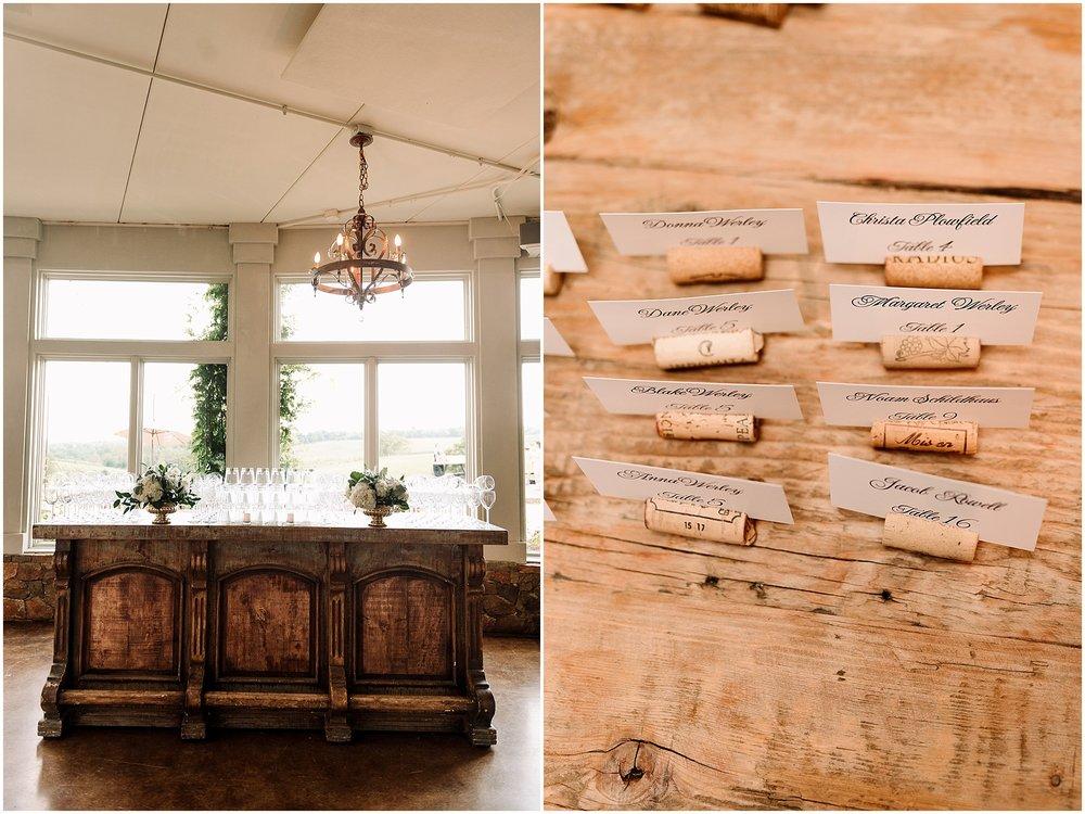 Hannah Leigh Photography Stone Tower Winery Wedding Leesburg VA_4804.jpg