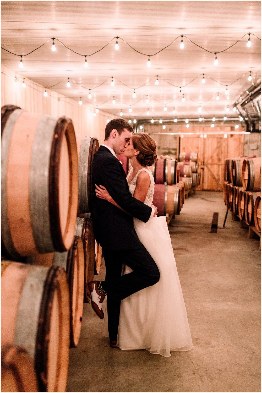 Hannah Leigh Photography Stone Tower Winery Wedding Leesburg VA_4829.jpg