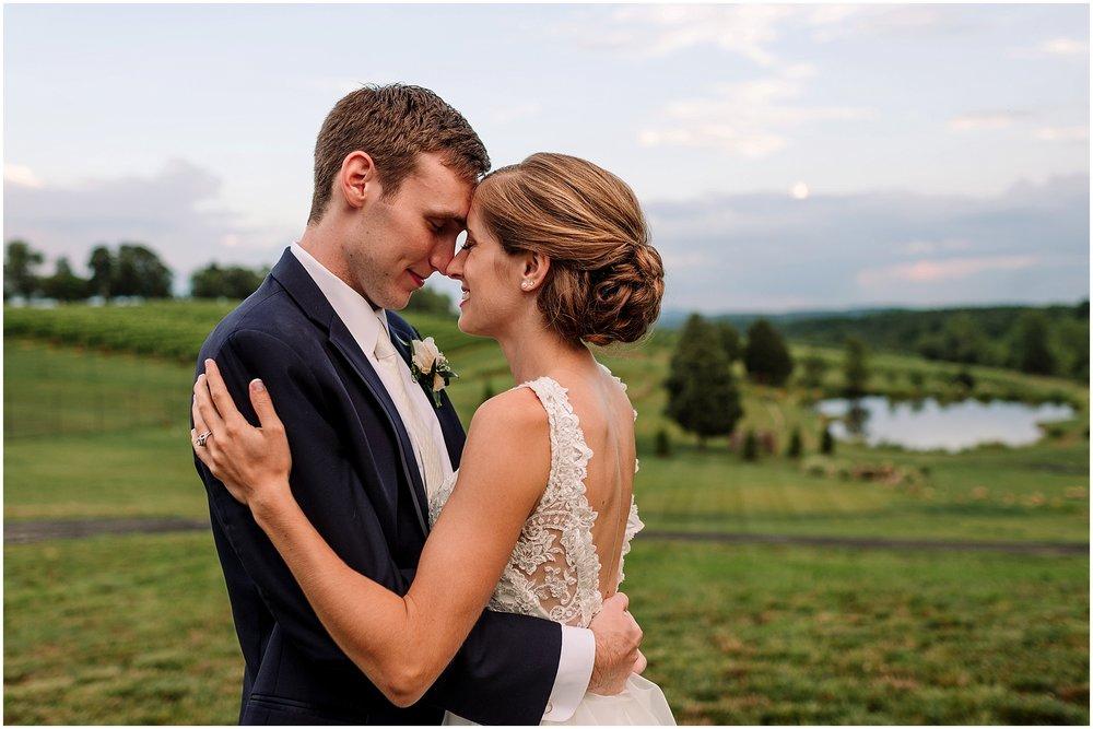 Hannah Leigh Photography Stone Tower Winery Wedding Leesburg VA_4824.jpg