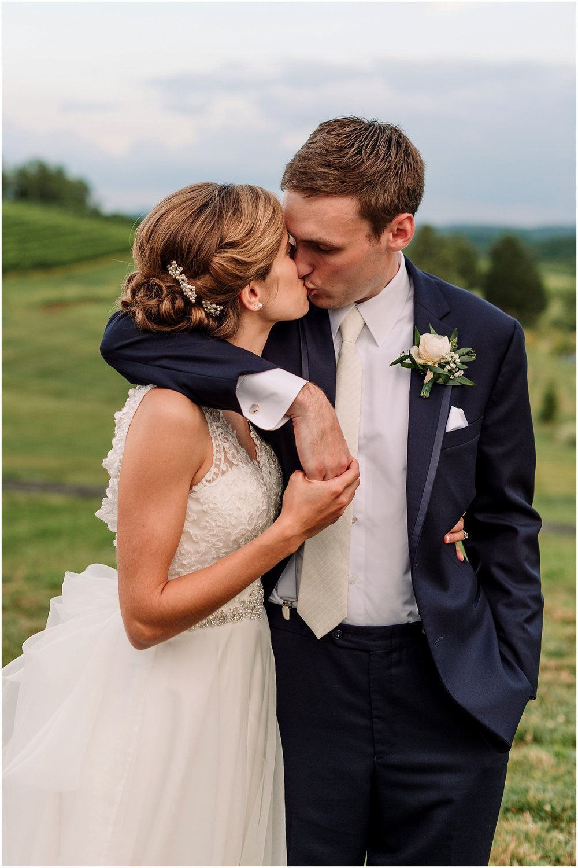 Hannah Leigh Photography Stone Tower Winery Wedding Leesburg VA_4825.jpg