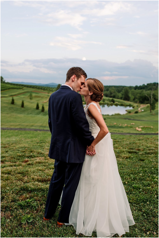 Hannah Leigh Photography Stone Tower Winery Wedding Leesburg VA_4822.jpg