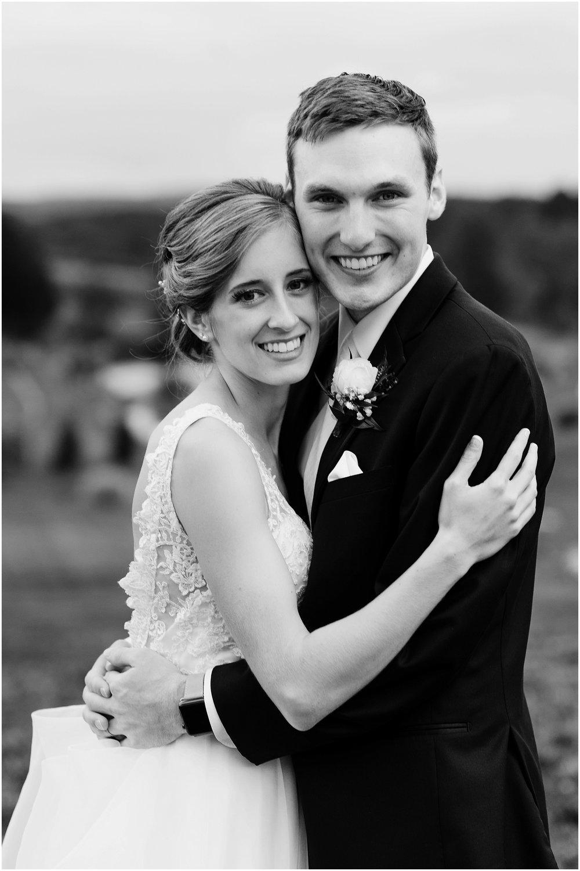 Hannah Leigh Photography Stone Tower Winery Wedding Leesburg VA_4820.jpg