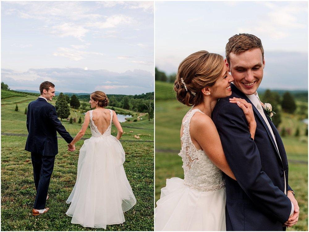 Hannah Leigh Photography Stone Tower Winery Wedding Leesburg VA_4818.jpg