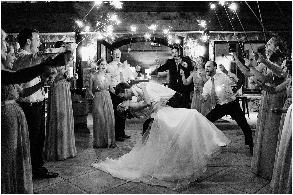 Hannah Leigh Photography Stone Tower Winery Wedding Leesburg VA_4847.jpg