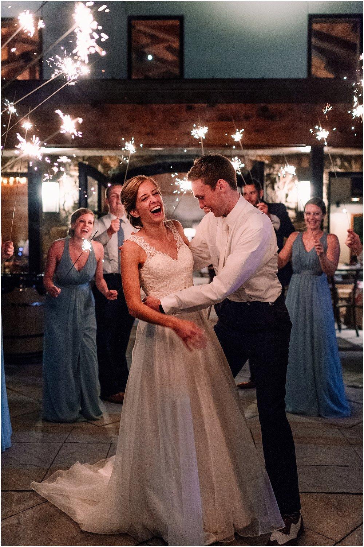 Hannah Leigh Photography Stone Tower Winery Wedding Leesburg VA_4848.jpg