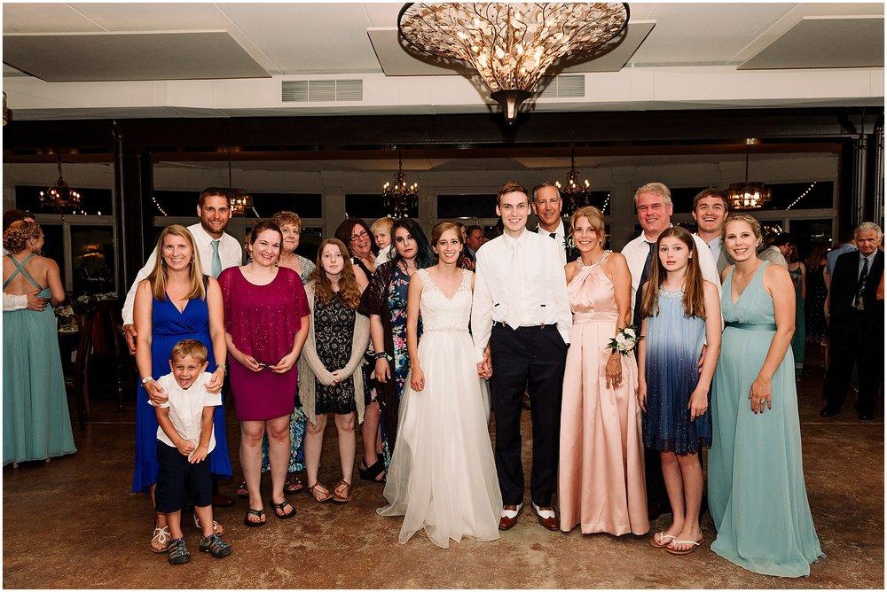 Hannah Leigh Photography Stone Tower Winery Wedding Leesburg VA_4843.jpg