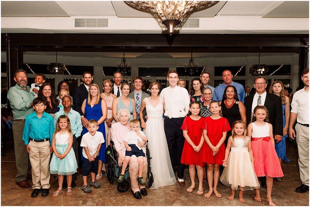 Hannah Leigh Photography Stone Tower Winery Wedding Leesburg VA_4842.jpg