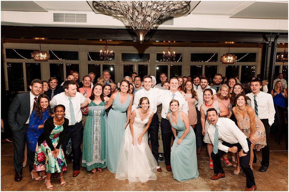 Hannah Leigh Photography Stone Tower Winery Wedding Leesburg VA_4841.jpg