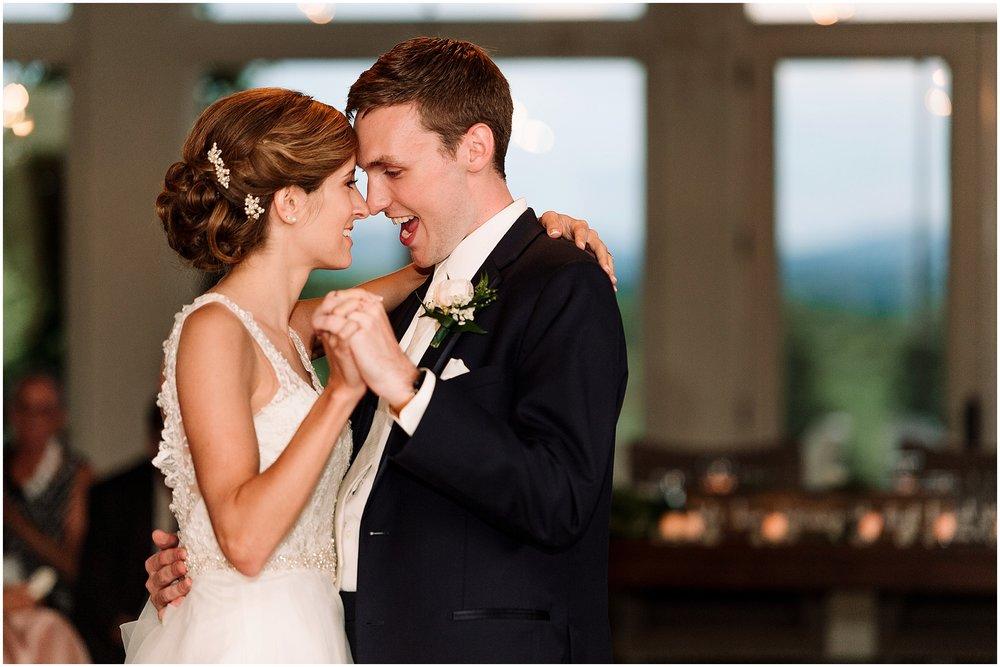 Hannah Leigh Photography Stone Tower Winery Wedding Leesburg VA_4839.jpg