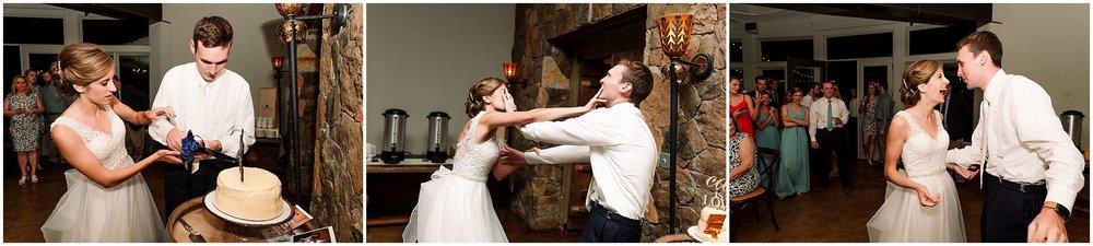 Hannah Leigh Photography Stone Tower Winery Wedding Leesburg VA_4836.jpg