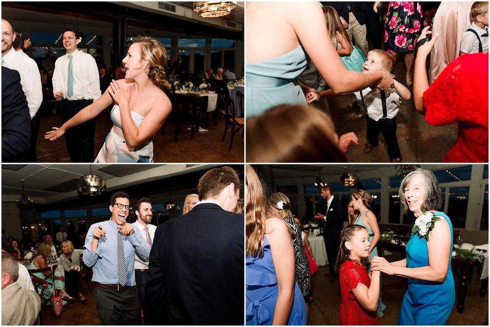 Hannah Leigh Photography Stone Tower Winery Wedding Leesburg VA_4833.jpg