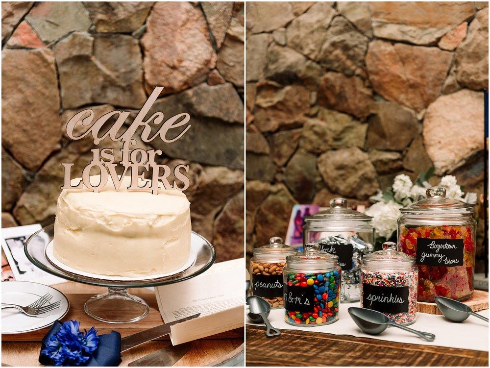 Hannah Leigh Photography Stone Tower Winery Wedding Leesburg VA_4830.jpg