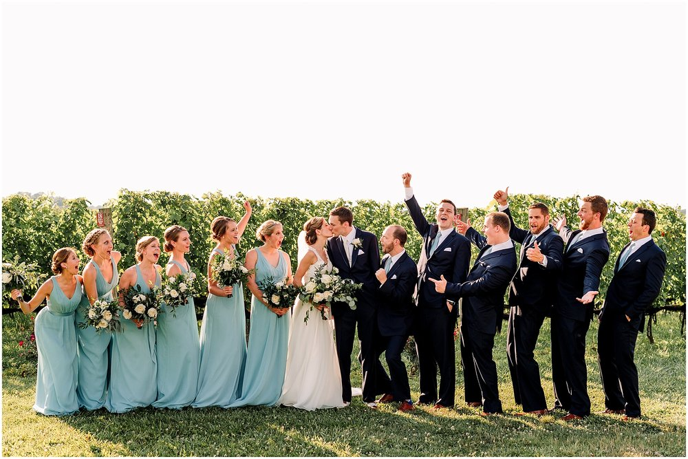 Hannah Leigh Photography Stone Tower Winery Wedding Leesburg VA_4852.jpg