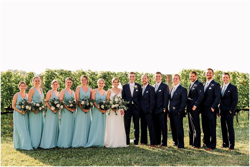 Hannah Leigh Photography Stone Tower Winery Wedding Leesburg VA_4851.jpg