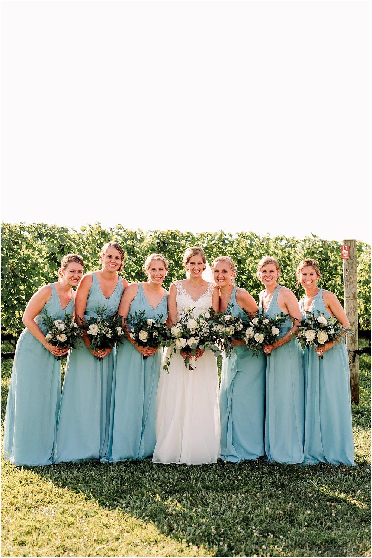 Hannah Leigh Photography Stone Tower Winery Wedding Leesburg VA_4850.jpg