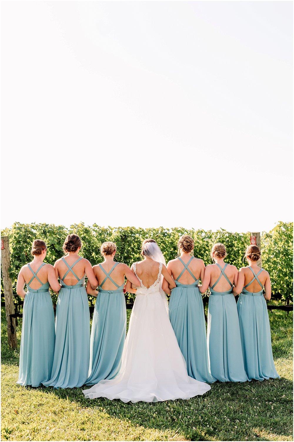 Hannah Leigh Photography Stone Tower Winery Wedding Leesburg VA_4849.jpg