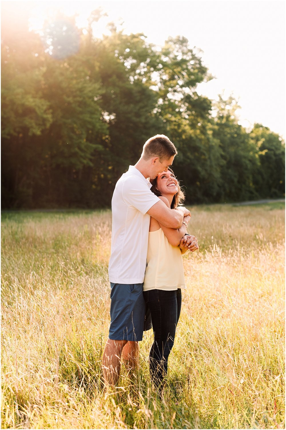 Hannah Leigh Photography Edgewater MD Engagement Session_4915.jpg