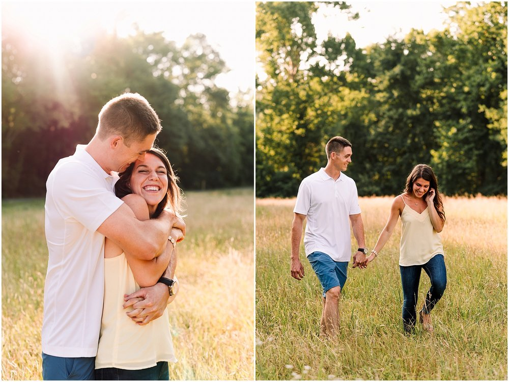 Hannah Leigh Photography Edgewater MD Engagement Session_4906.jpg