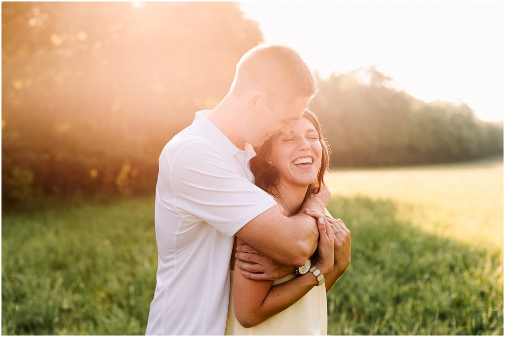 Hannah Leigh Photography Edgewater MD Engagement Session_4924.jpg