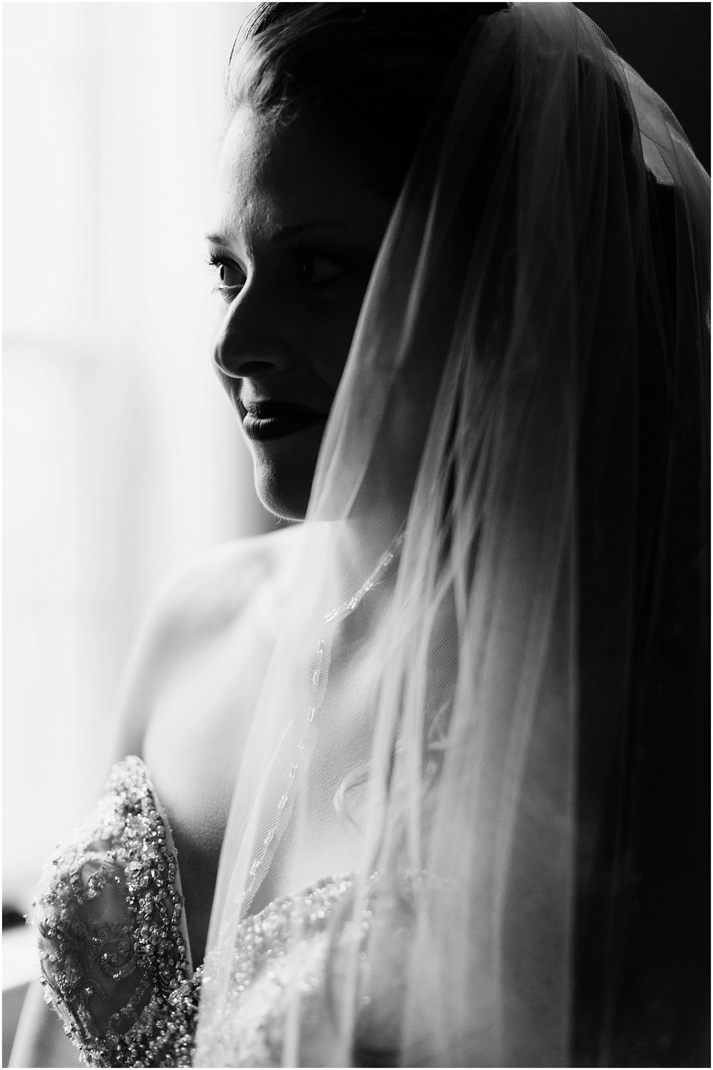 Hannah Leigh Photography Nittany Lion Inn Wedding State College PA_4984.jpg