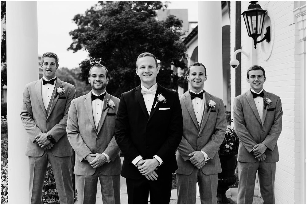Hannah Leigh Photography Nittany Lion Inn Wedding State College PA_4995.jpg