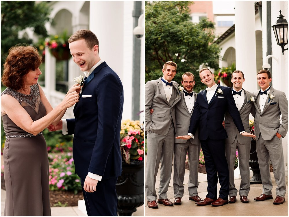 Hannah Leigh Photography Nittany Lion Inn Wedding State College PA_4969.jpg