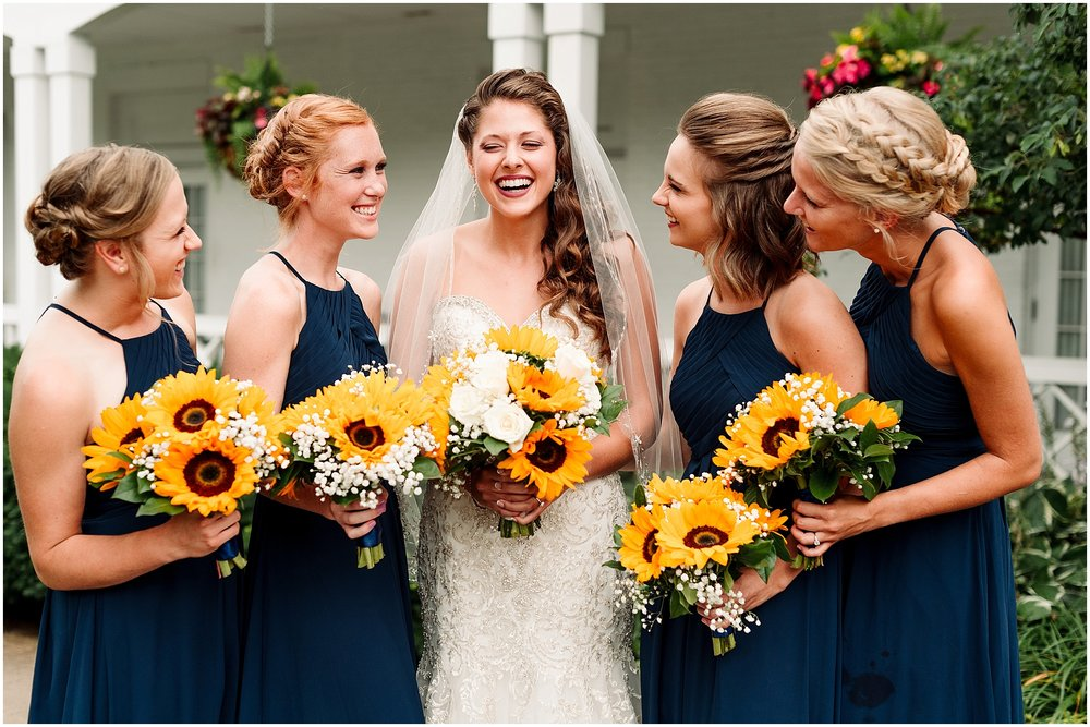Hannah Leigh Photography Nittany Lion Inn Wedding State College PA_4993.jpg