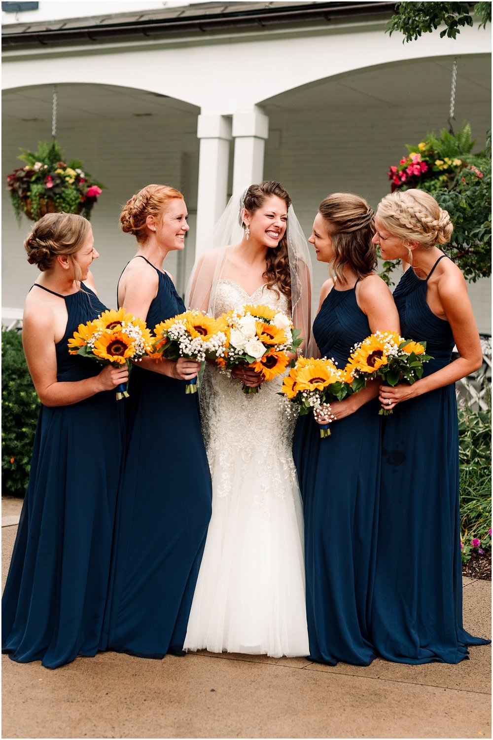 Hannah Leigh Photography Nittany Lion Inn Wedding State College PA_4992.jpg