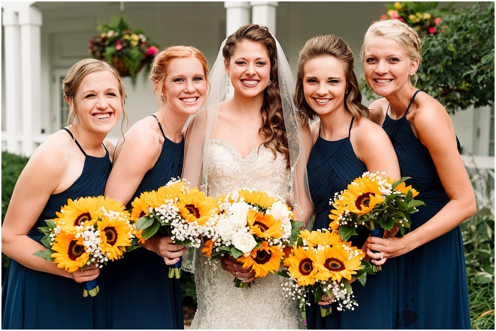 Hannah Leigh Photography Nittany Lion Inn Wedding State College PA_4990.jpg