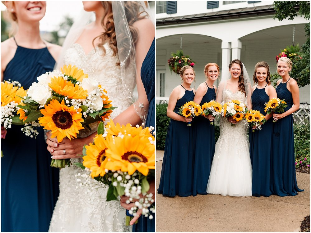 Hannah Leigh Photography Nittany Lion Inn Wedding State College PA_4967.jpg