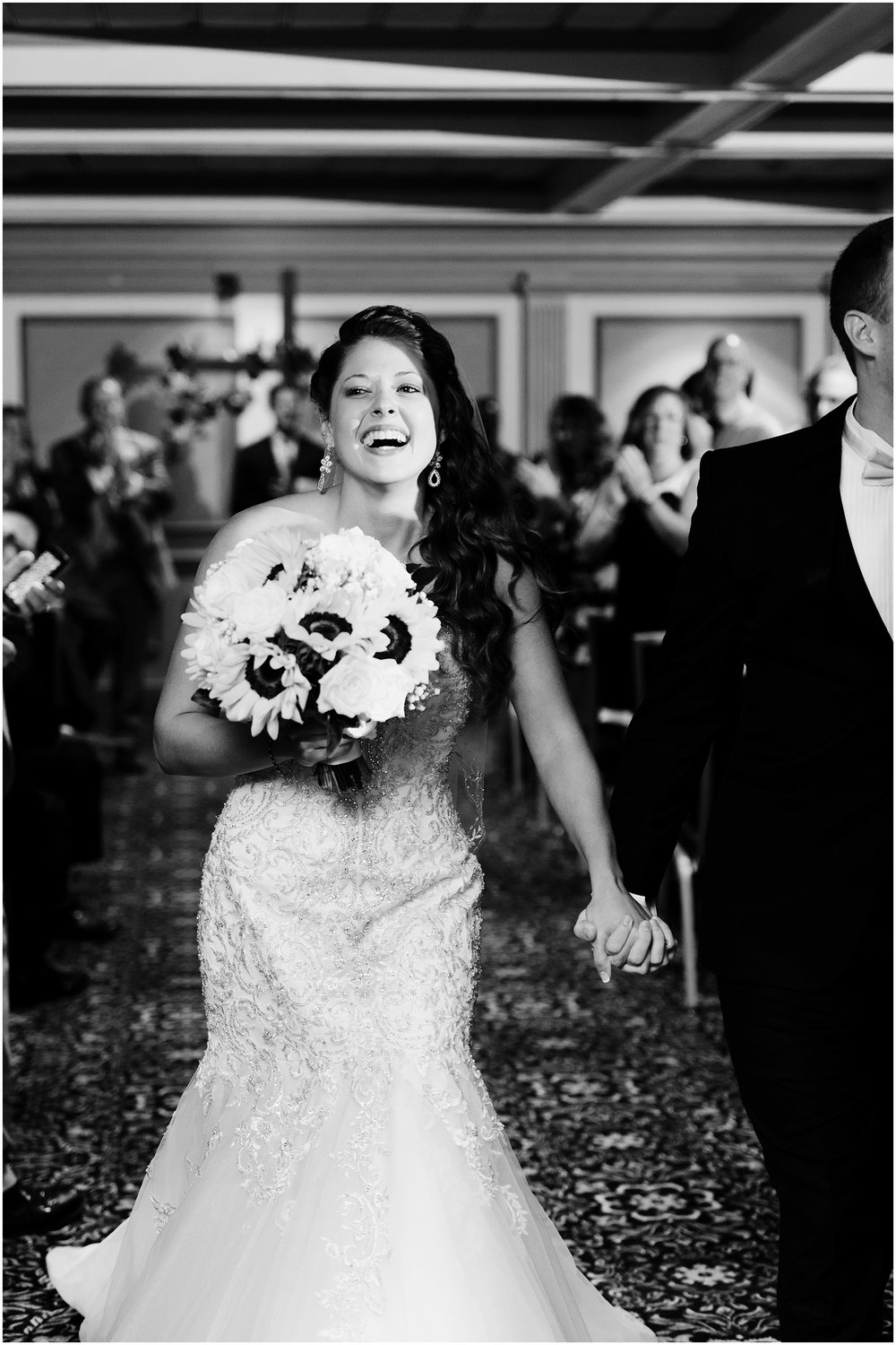 Hannah Leigh Photography Nittany Lion Inn Wedding State College PA_5009.jpg